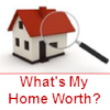 What's My Home Worth - CMA